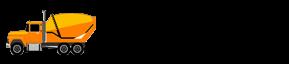 Портал спецтехники